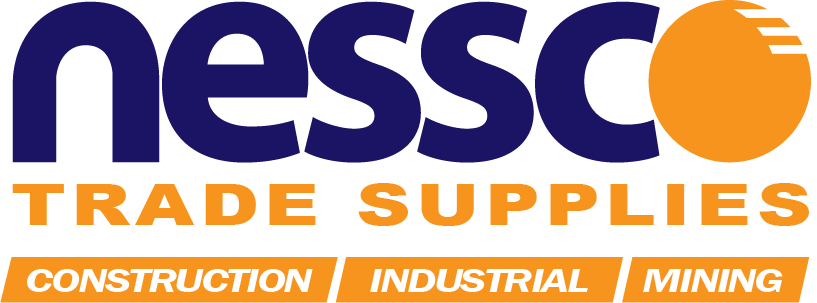 Welcome to Nessco Trade Supplies