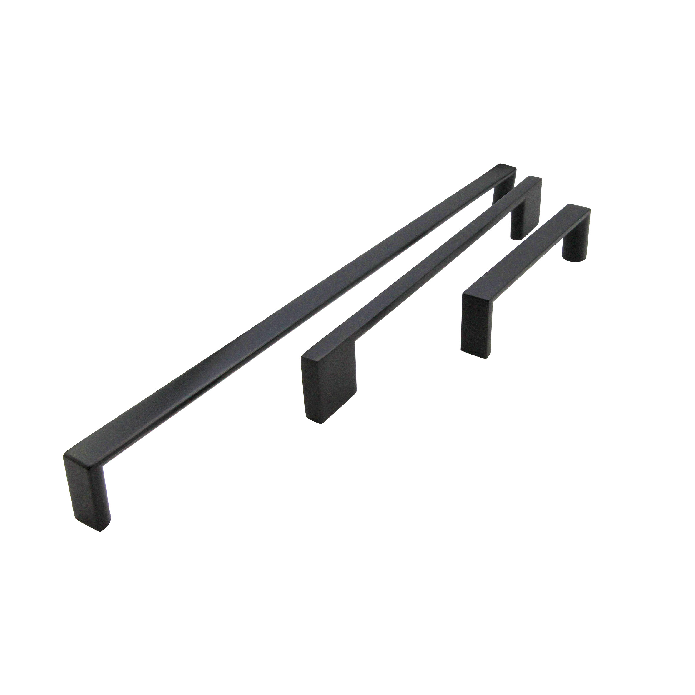 CABINETRY HANDLES