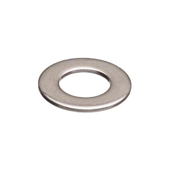 STAINLESS WASHERS