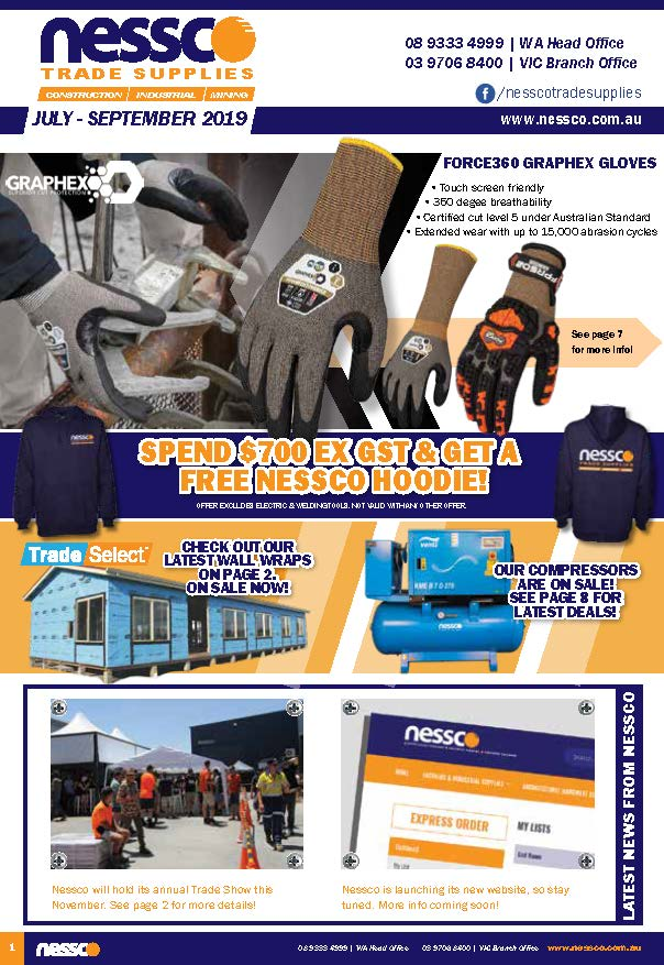 Special_-_Construction_WEB_Page_1