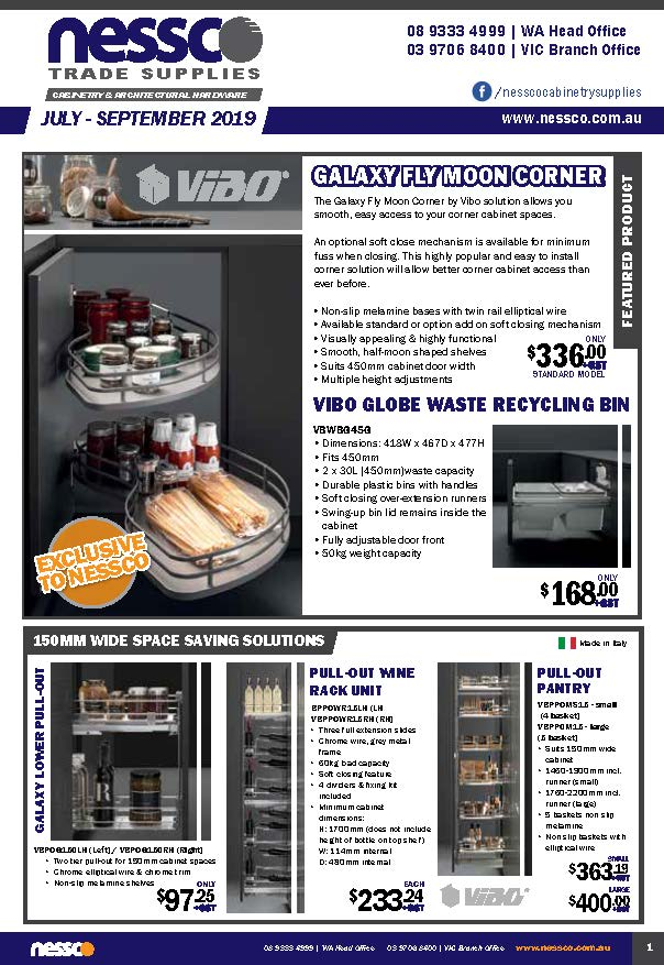 Specials_-_Cabinetry_WEB_Page_1