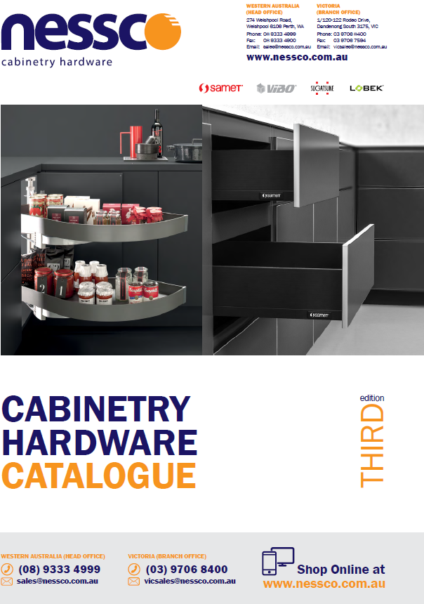 cabinetry_catalogue_2