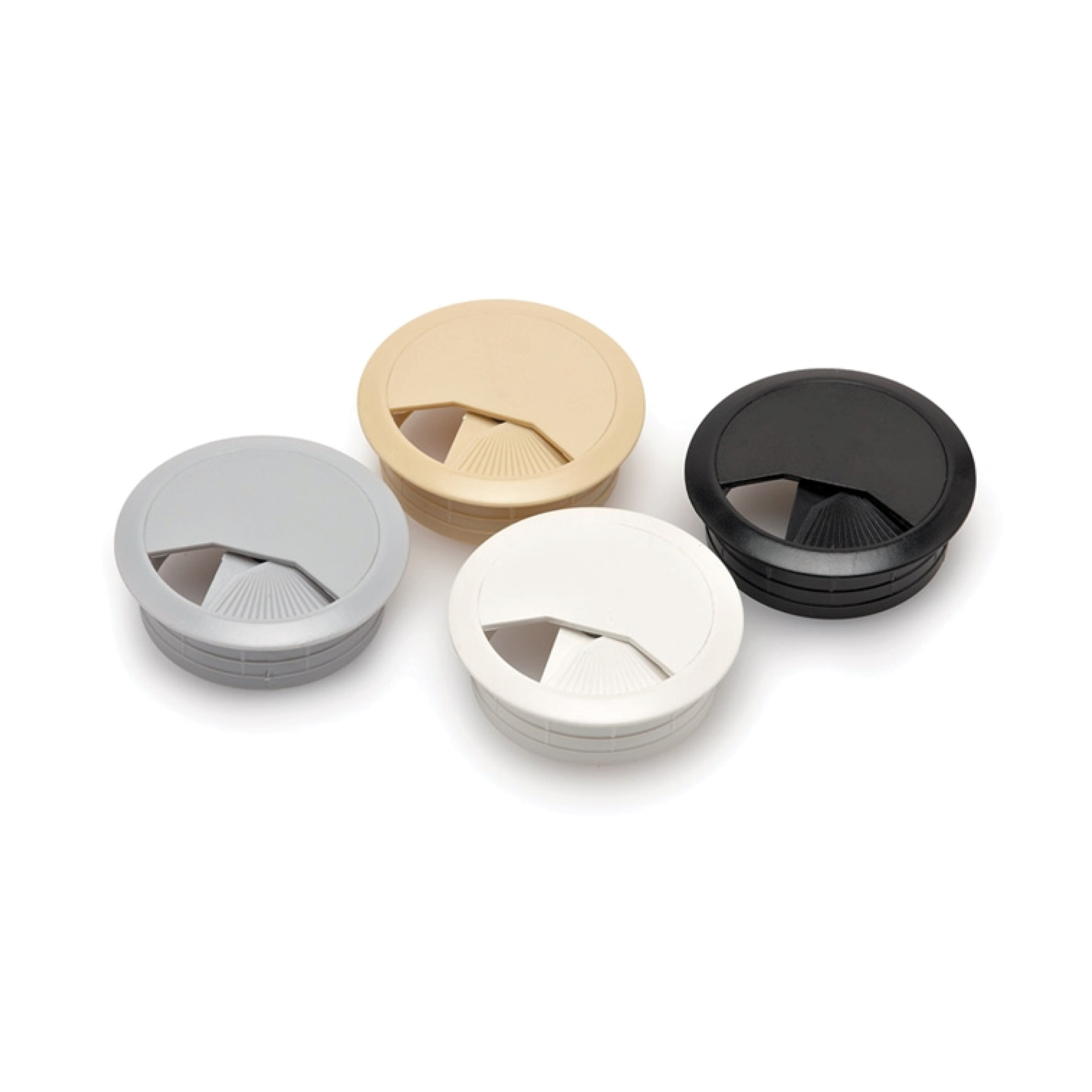 CABINETRY CONSUMABLES