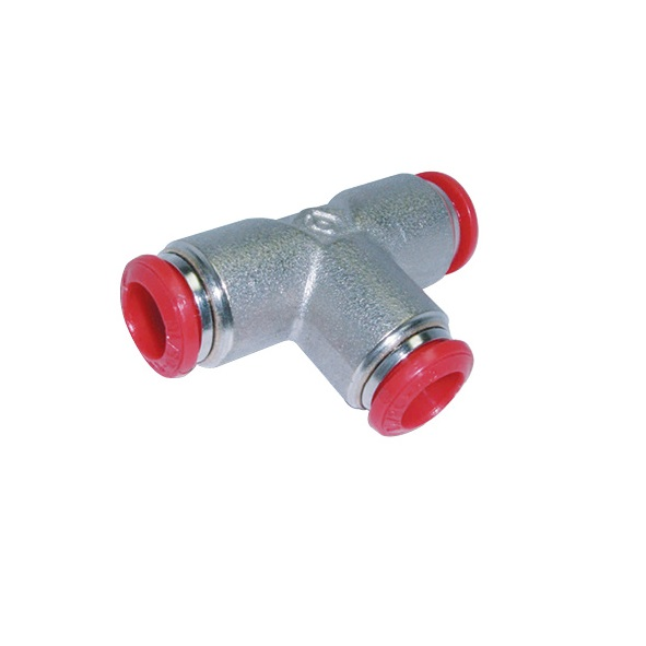 CLIPPARD FITTINGS